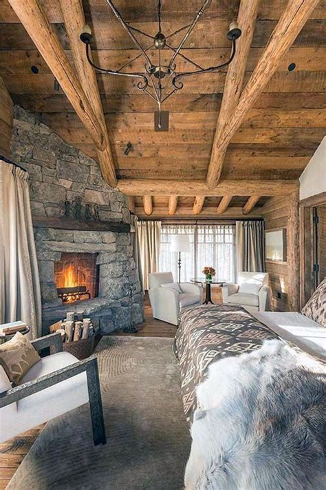 small log home interiors top 60 best log cabin interior design ideas mountain retreat homes