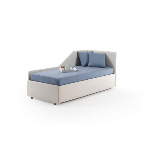 divano letto a divano letto estraibile parma reti adatto a tutti i tipi