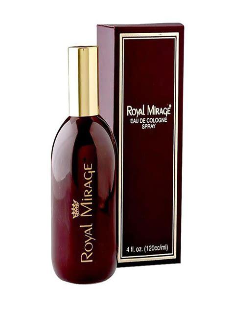 Parfum Original Classic buy royal mirage brown eau de cologne classic original