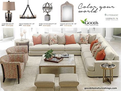 goods home furniture furniture stores and discount