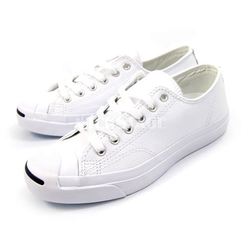leather mens sneakers converse mens womens purcell leather white classic