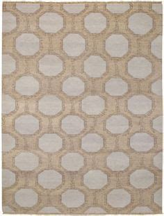 hable rugs 1000 images about front door and foyer on rugs foyers and front doors