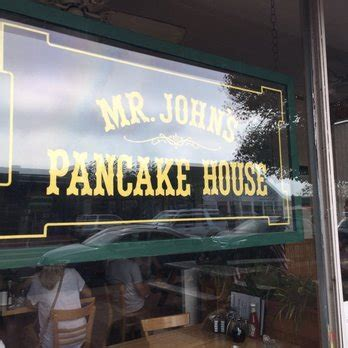 johns pancake house montauk john s pancake house 97 photos 196 reviews breakfast brunch 721 main st
