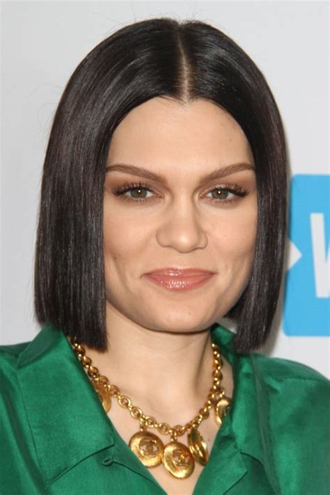 jessie ss new hairstyle jessie j s hairstyles hair colors steal her style