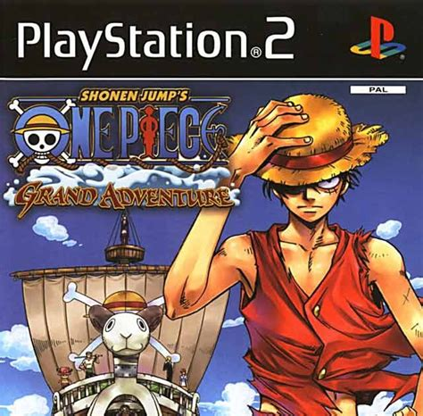 film one piece grand adventure download game ps2 one piece grand adventure dhita