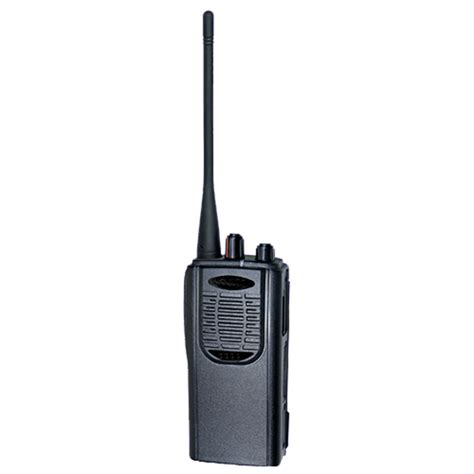 walkie talkie walkie talkie 2 way radio