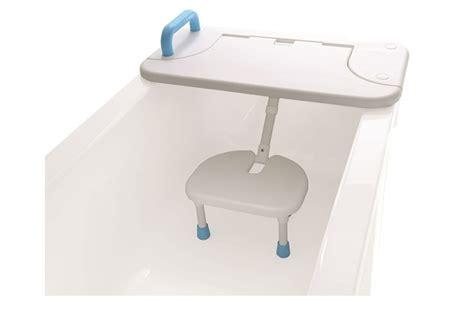 sedile per vasca da bagno sedile per vasca da bagno a scaletta rs705 articoli