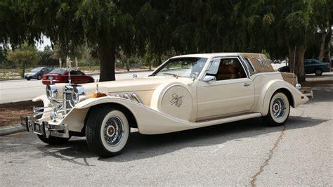 in car liberace s candelabra car luxury