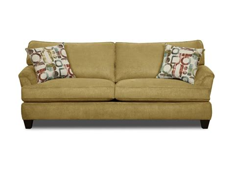 corinthian living room furniture corinthian living room sleeper fg12b4 furniture mall of kansas topeka ks and ks