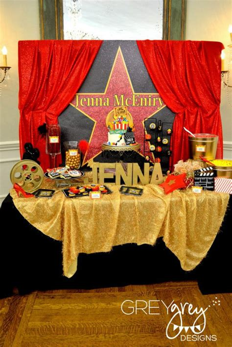 home interior parties products red carpet planning ideas supplies idea decorations cake