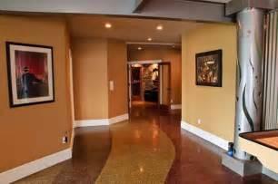 basement floor paint color ideas paint home design