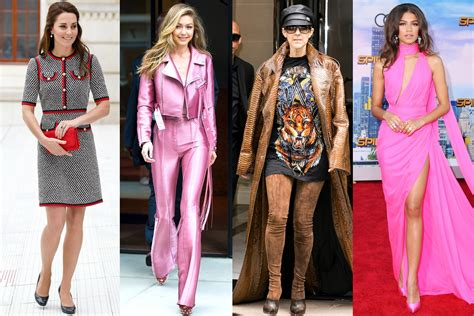 design definition fashion fashion trends that defined the style of the 70s