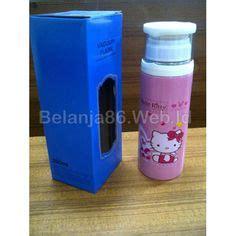 Tutup Gelas My Melody 041639 hello vacuum flask termos karakter hello