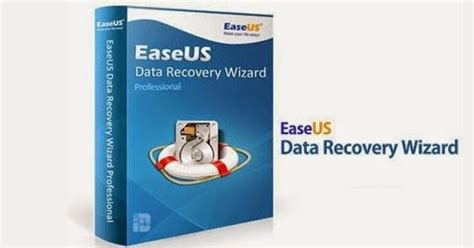 easeus data recovery wizard pro 5 5 1 full version rar easeus data recovery wizard v11 6 with crack mian asadullah
