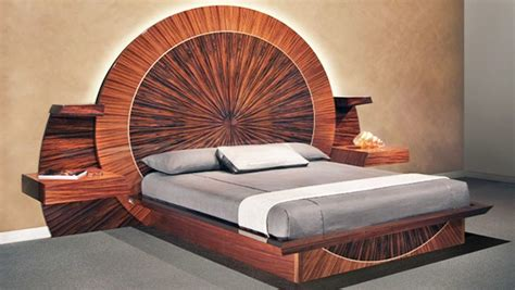 expensive modern furniture top 10 best selling most expensive beds in the world 2016 2017