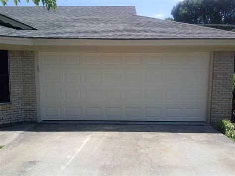 Texas Overhead Door In Burleson Tx 76028 Citysearch Overhead Door Tx