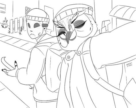 coloring pages of vanoss 350 best images about vanoss and friends on pinterest