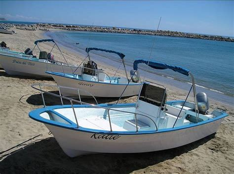baja boats wiki panga fishing baja hotel oasis mexico vacation packages