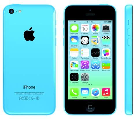iphone c price apple announces 9 million launch weekend iphone sales 200 million ios 7 updates iclarified
