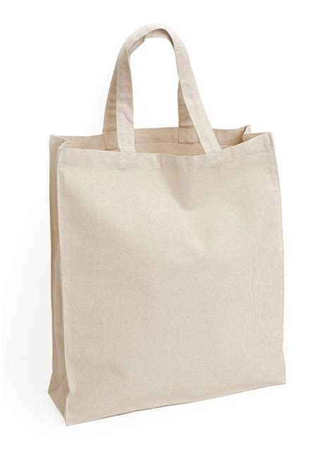 Tote Bage tote canvas bag collection adworks pk adworks pk
