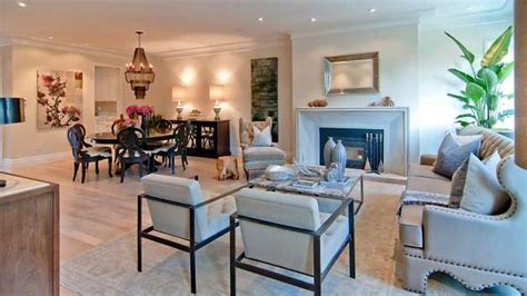 formal living room and dining room combo pacific heights home with outdoor kitchen sfgate
