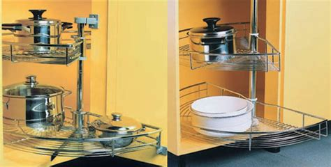 Rak Piring Vitco aksesoris pelengkap kitchen set