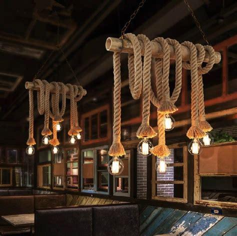 7 creative dining room lighting ideas my paradissi best 25 rope lighting ideas on pinterest cheap