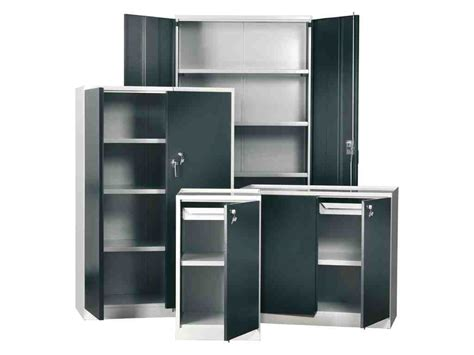 locking storage cabinet home furniture design