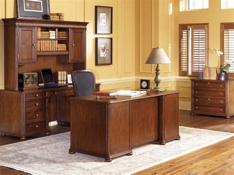 executive desks for home office furniture for a best home office bonito designs