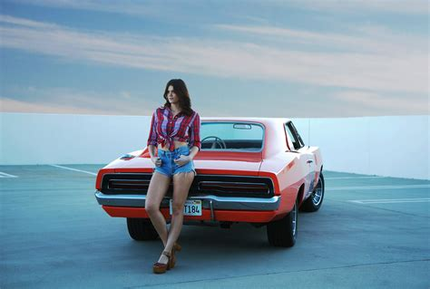 what year was the charger in dukes of hazzard 1969 dodge charger quot general quot dukes of hazzard for sale
