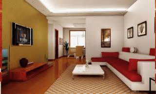 interior room design modern minimalist living room interior design