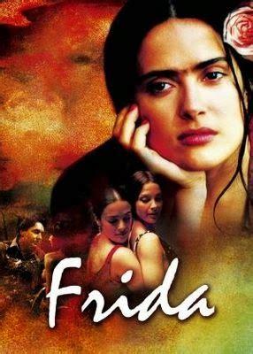 biography movie in hindi dubbed frida 2002 hindi dubbed movie watch online