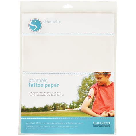 temp tattoo paper design your own temp tat with this diy temporary kit