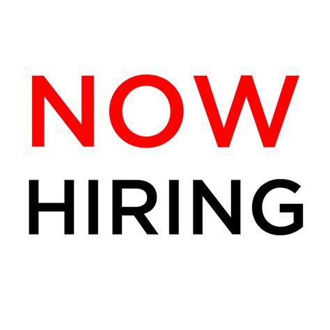 Free Is Hiring hiring now hiring nathan stephens flickr