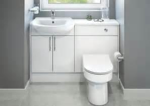Bathroom Shelves B Q Bathroom Cabinets Furniture Bathroom Storage Diy At B Q