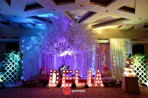 Part Time Wedding Organizer Jakarta by Vacancy Wedding Organizer Jakarta
