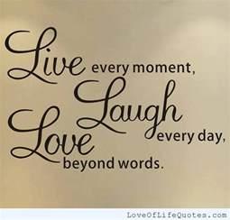 live laugh live love laugh quotes famous