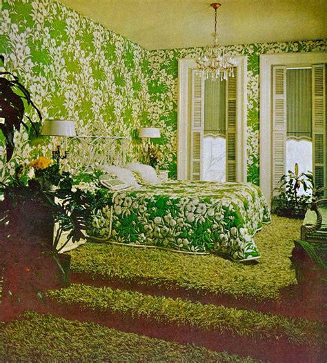 ideas  shag carpet  pinterest  home