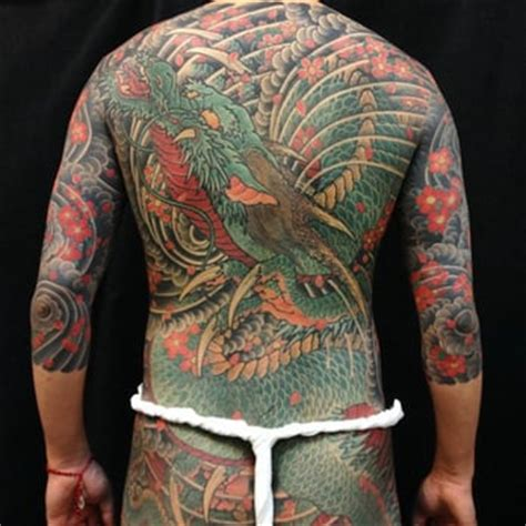 onizuka tattoo onizuka 38 photos 66 reviews harbor