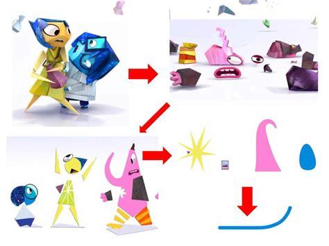 imagenes abstractas ejemplos l 243 gica el pensamiento abstracto