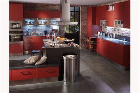 cuisiniste li鑒e les 64 meilleures images du tableau cuisine sur