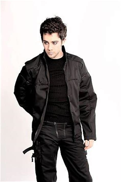 the gallery for gt dieselpunk mens fashion