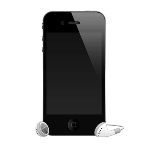 Headset Iphone 4g iphone 4g headphones icon iphone 4g iconset mdgraphs