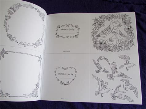 coloring book of cards and envelopes heck of a bunch the coloring book of cards and envelopes