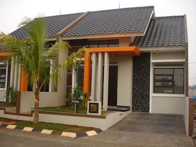 contoh layout rumah type 45 contoh rumah idaman minimalis type 45 rumah minimalis