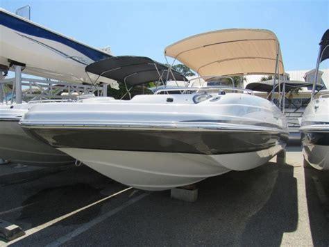 hurricane boats for sale in florida hurricane 231 cc boats for sale in florida