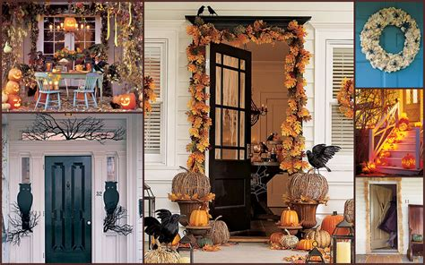 halloween home decorating ideas october 2011 lily and co