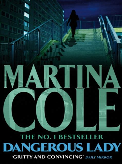 a dose of betrayal books books about families dangerous by martina cole 163 4