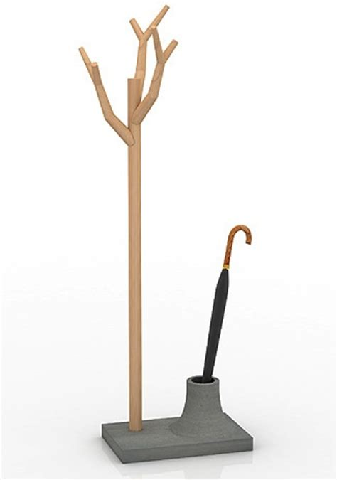 creative tree stands 10 best diy coat hangers images on clothes racks clothes stand and coat stands