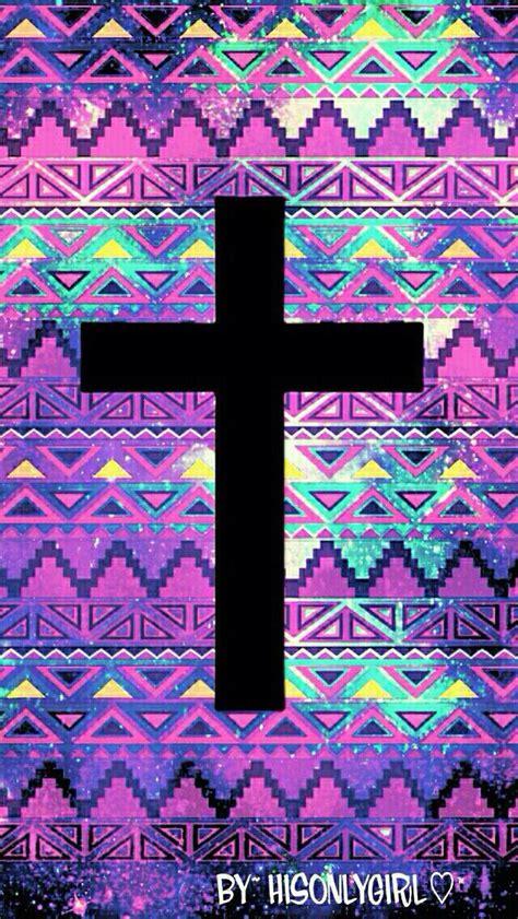 girly cross wallpaper girly cross wallpaper www imgkid com the image kid has it